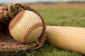 Premier Athletics – Premier Ohio Baseball