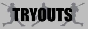 2022 Premier Athletics Tryouts Registration Now Open!!